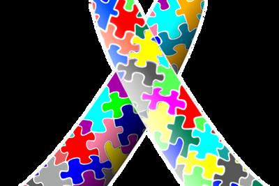 Natation et autisme