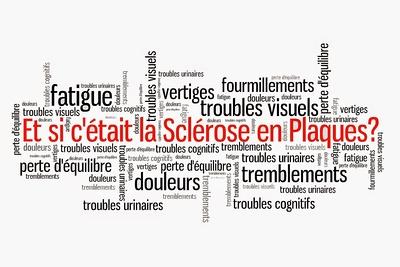 Sclérose en plaques et activités aquatiques